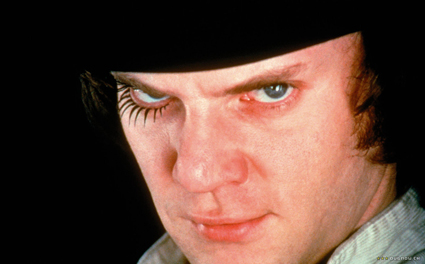 Clockwork Orange 425.jpg